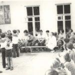 Концерт (лето 1978)